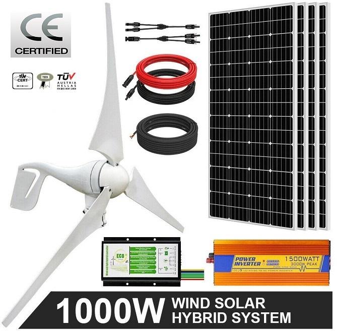 sisteme-hibrid-12V-24V-off-grid-turbina-eoliana-panouri-solare-700w-1000w-1300w-3000w-img5500000j3785636873687529.jpg