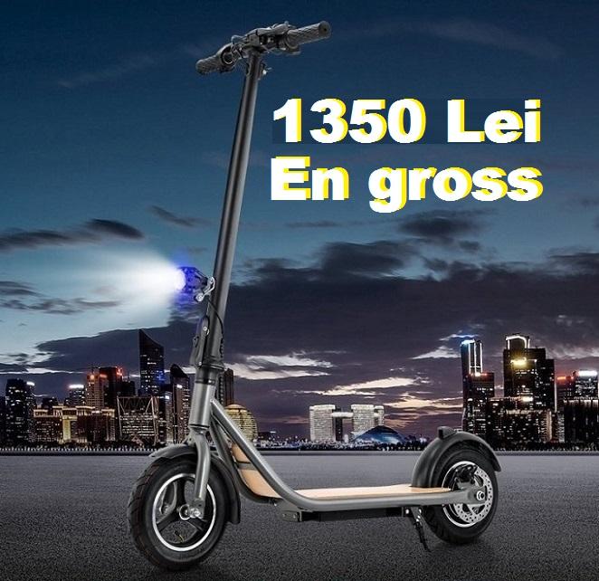 trotineta-electrica-pret-engros-distribuitor-importator-1350-lei-completco-ro-img998200002887t82787896897.jpg