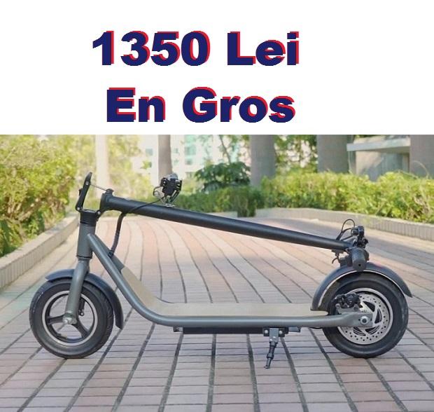 trotineta-electrica-pret-engros-distribuitor-importator-1350-lei-completco-ro-img998200002887t82787896898.jpg